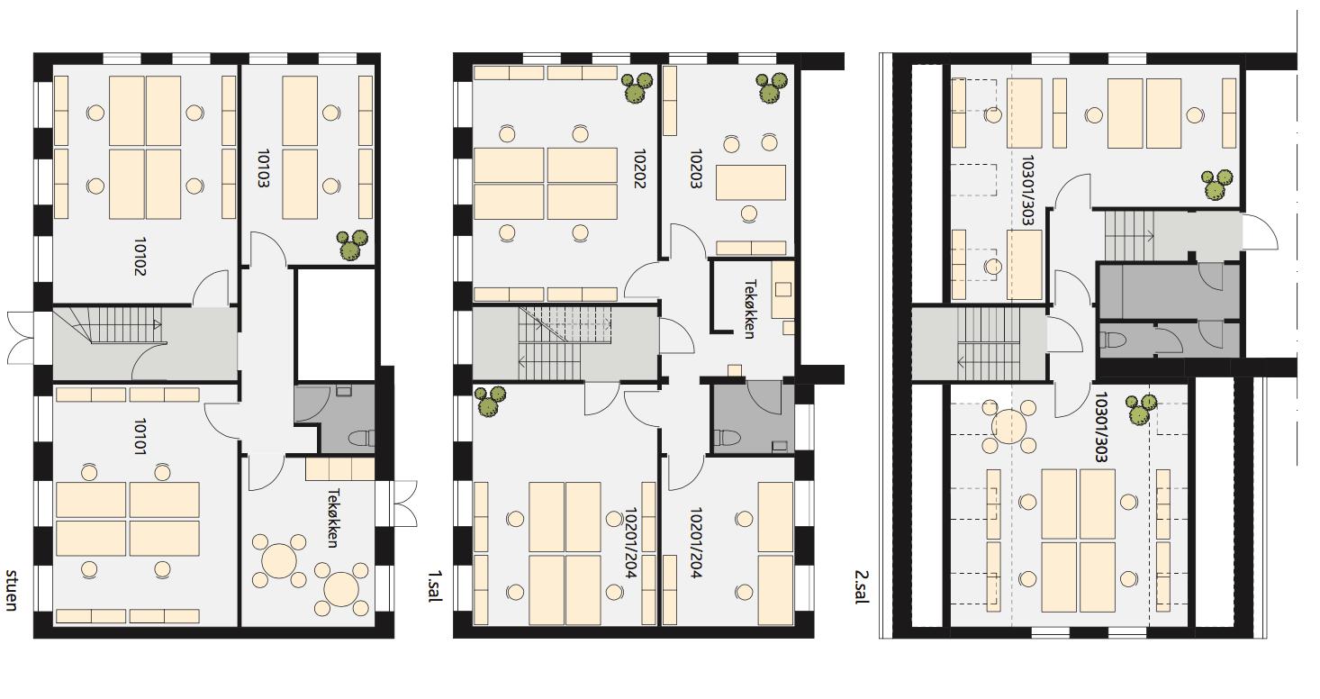 bngs-kontorhotel-vesterbrogade-149-bygning-1-stuen