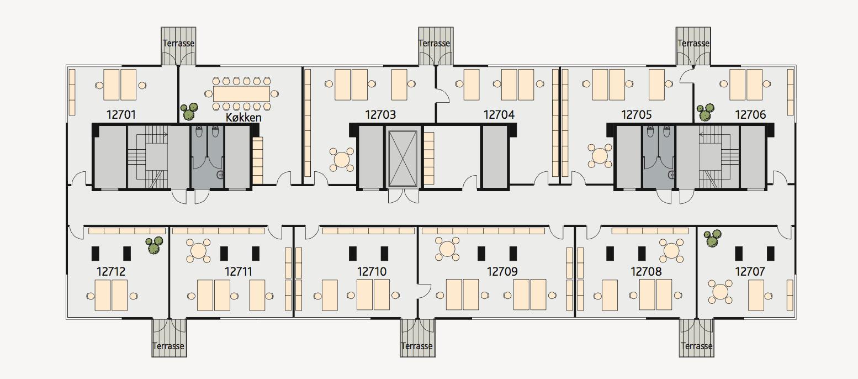 bngs-kontorhotel-vesterbrogade-149-bygning-12-6-sal