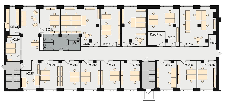 bngs-kontorhotel-vesterbrogade-149-bygning-9-1-sal