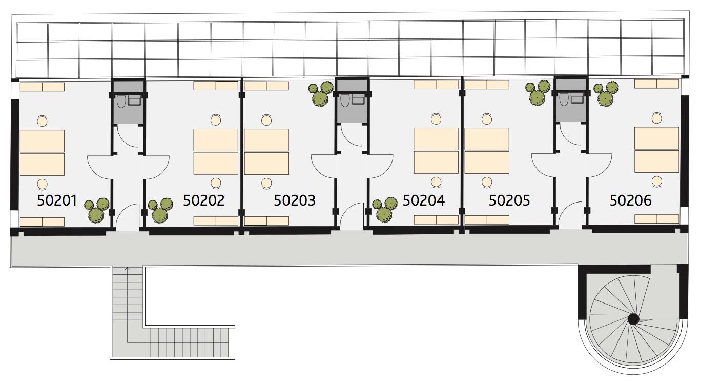 bngs-kontorhotel-vesterbrogade-149-bygning-5-1-sal